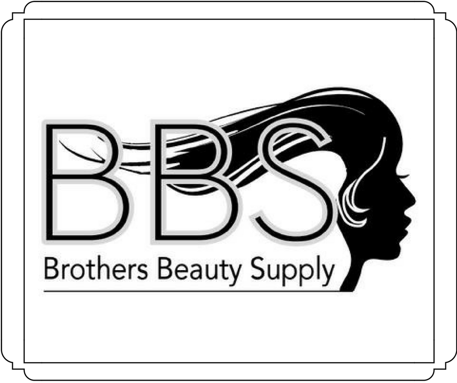 brothers beauty supplier